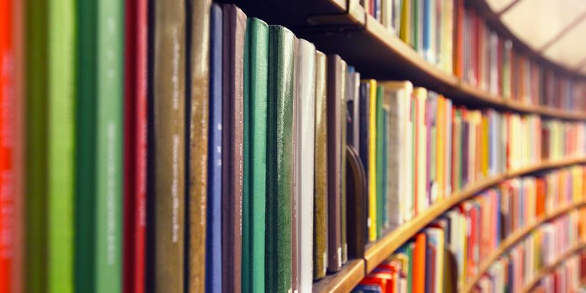 Reševanje križank glede na vaše znamenje. Knjige so orodje za uspešno reševanje križank.