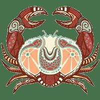 Horoskop rak