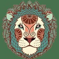 Horoskop lev