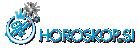 Horoskop.si logo