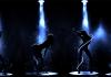 Zvezde plešejo. Ples, plesalec, plesalka. Astro znamenja na plesišču.