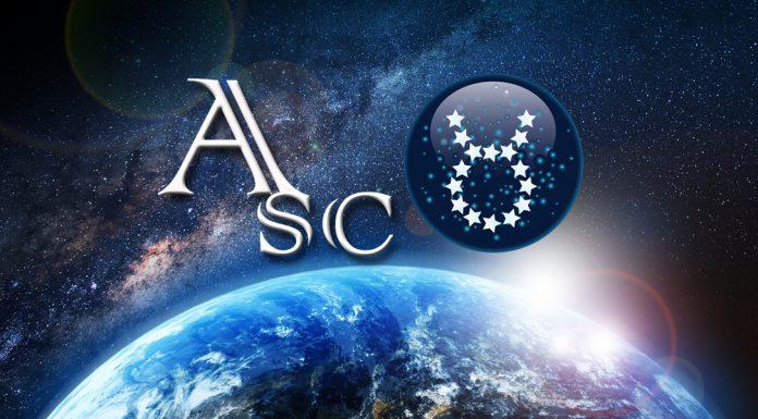 Preverite ascendent - podznak za vaše horoskopsko znamenje bik.