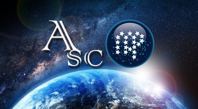 Preverite ascendent - podznak za vaše horoskopsko znamenje device.