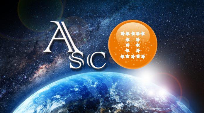 Preverite ascendent - podznak za vaše horoskopsko znamenje dvojčka.