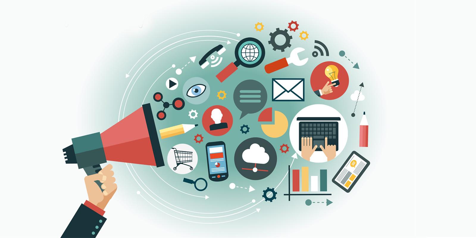 Vas zanimajo možnosti oglaševanja? Želite povečati obseg vaše spletne strani z dobrimi članki?