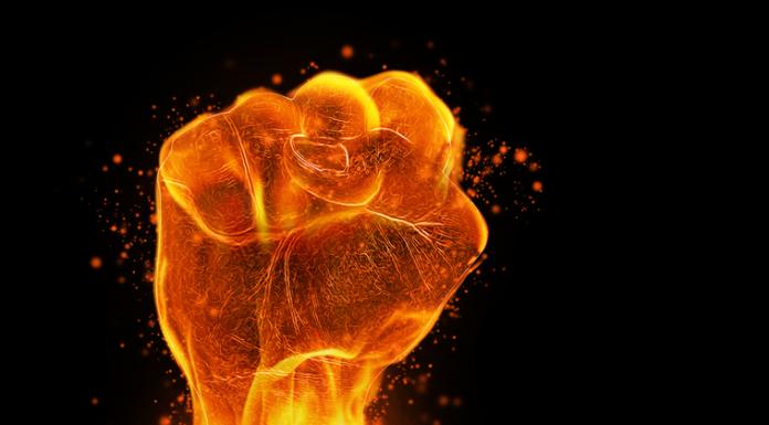Ognjena znamenja. Element ognja in pripadajoče lastnosti.