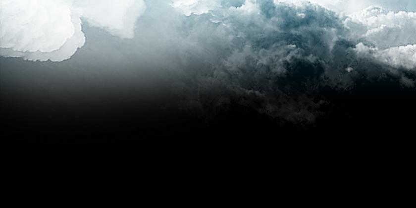 Zračna znamenja. Element zraka, vodnar, dvojčka in tehtnica.