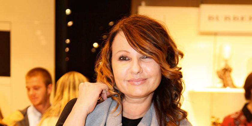 Anja-Rupel