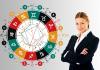 Vas zanima kaj vam prinaša prihodnost? Preverite astrološko svetovanje in izvedeli boste.
