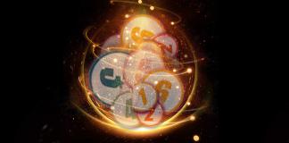 Pomen števil in njihovi planetarni vladarji