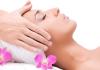 Poznate čudovit občutek, ko vam nekdo ob koncu dneva zmasira ramena? Moč dotika, masaža!