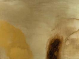 Mag. Igor Banfi, akademski slikar Tema, iz mesta na podeželje