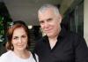 Zoran Predin Vir: Govori.se