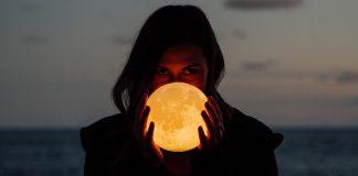 Lunin horoskop za lepši teden
