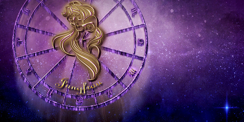 Ženske, ki verjamejo v astrologijo