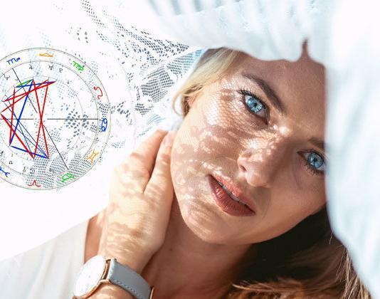 Progresije v astrologiji