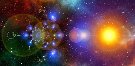 Tranziti v astrologiji