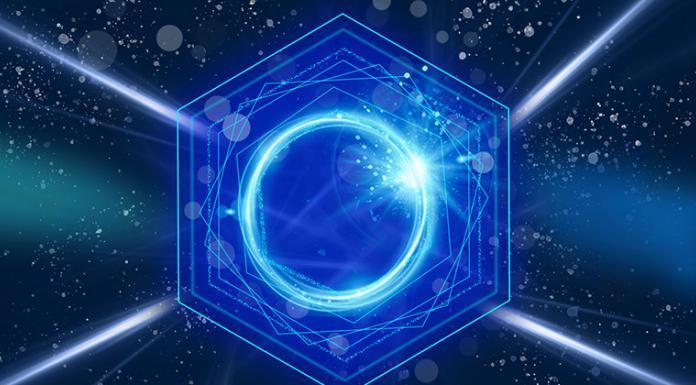 Uran v biku