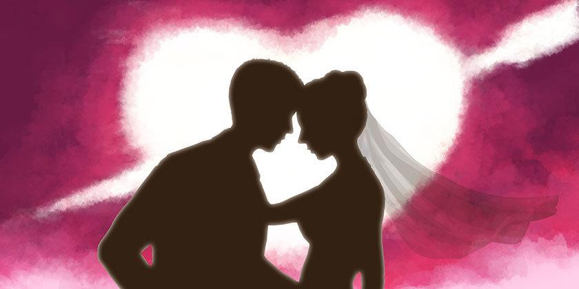 Ljubezenski horoskop za mesec november