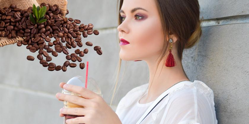 Kava ima neverjetno moč