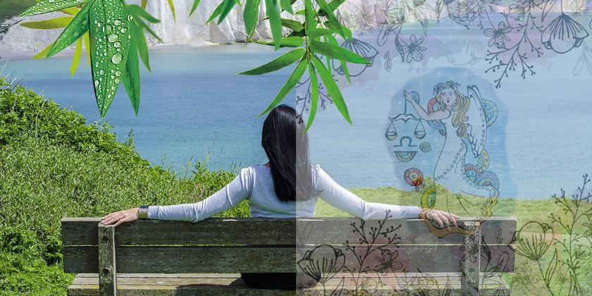 [Horoskop tehtnica 2020] : Vas zanima napoved, osebna rast in zdravje?