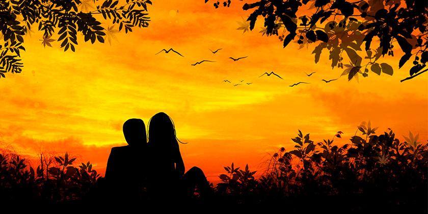Ljubezenski horoskop za mesec januar