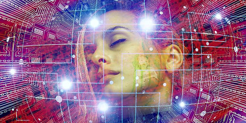 Rak: Letni horoskop 2020