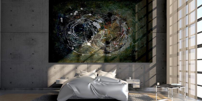 Astro znamenja in popolno bivališče, o katerem sanjate