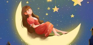 Tedenski Lunin horoskop za obdobje 27.1.-2.2.20