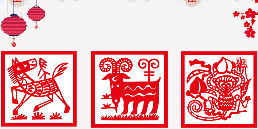 Kitajski horoskop 2020: Konj, koza, opica