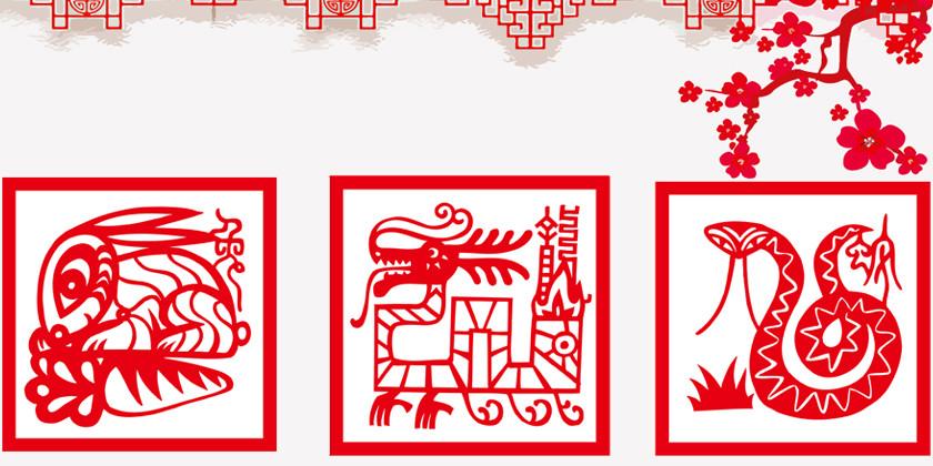Kitajski horoskop 2020: Mačka, zmaj, kača
