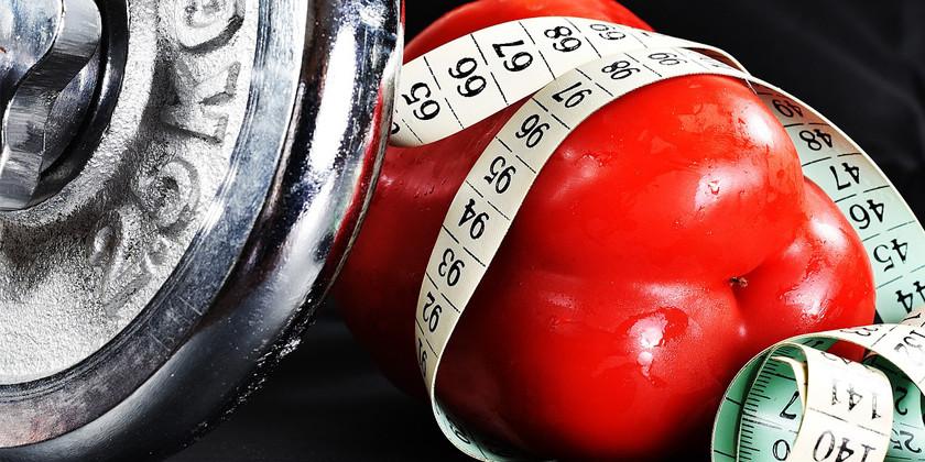 Izognite se debelosti: nasveti, ki jih je vredno upoštevati