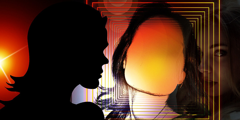 Ženske, ki imajo prevelik ego, so rojene v naslednjih astroloških znamenjih