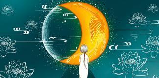 Tedenski Lunin horoskop za obdobje 17.2.-23.2.20