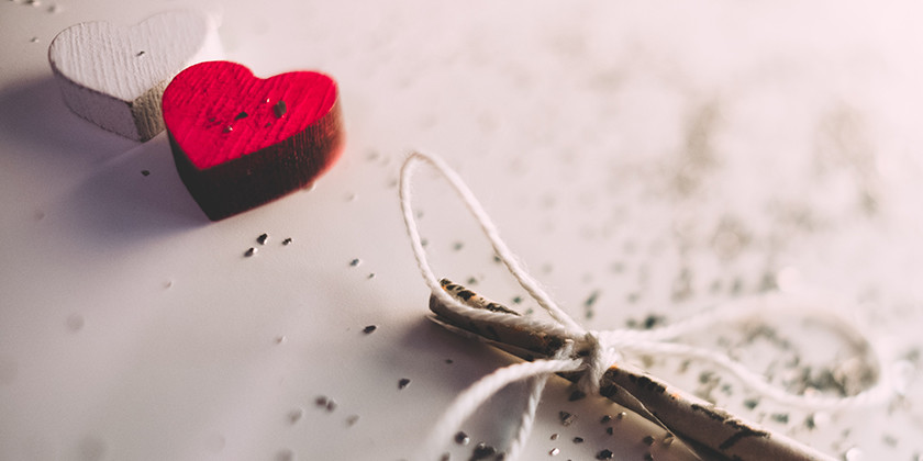 Kako vaše znamenje doživlja Valentinovo?