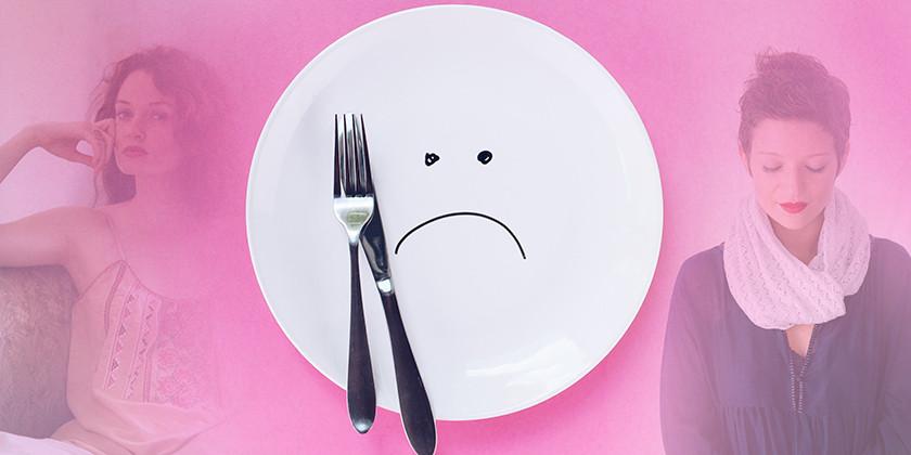 Zasvojenost s hrano: Kako se z njo spopadajo astrološka znamenja?