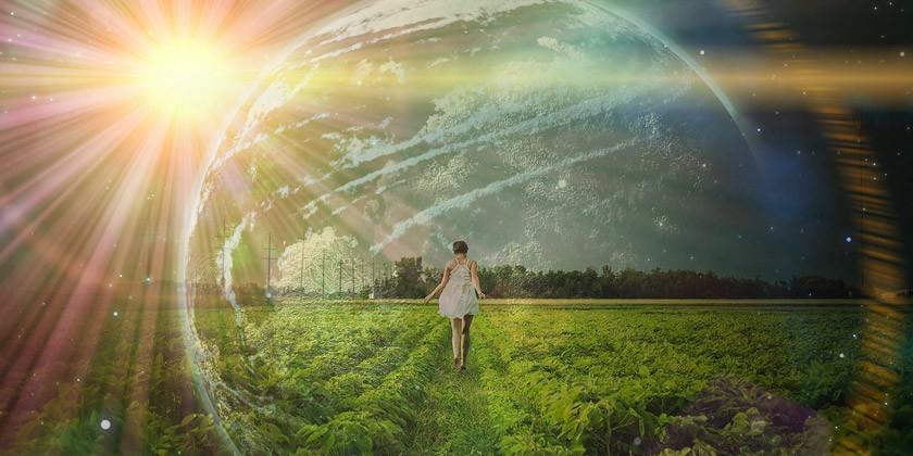 Astrologija in uporaba