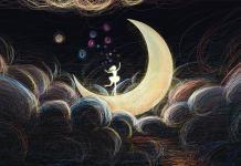 Tedenski Lunin horoskop za obdobje 16.3.-22.3.20
