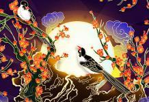 Tedenski Lunin horoskop za obdobje 23.3.-29.3.20