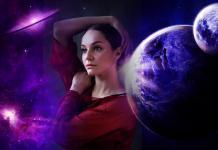 Tedenski horoskop za obdobje 30.3.-5.4.2020
