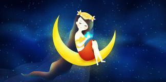 Tedenski Lunin horoskop za obdobje 9.3.-15.3.20