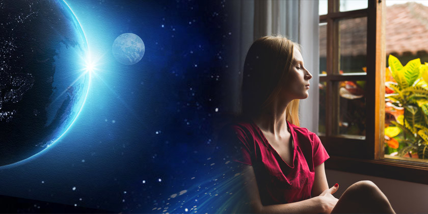 Vas zanima uporaba astrologije za osebni razvoj v težavnem obdobju?