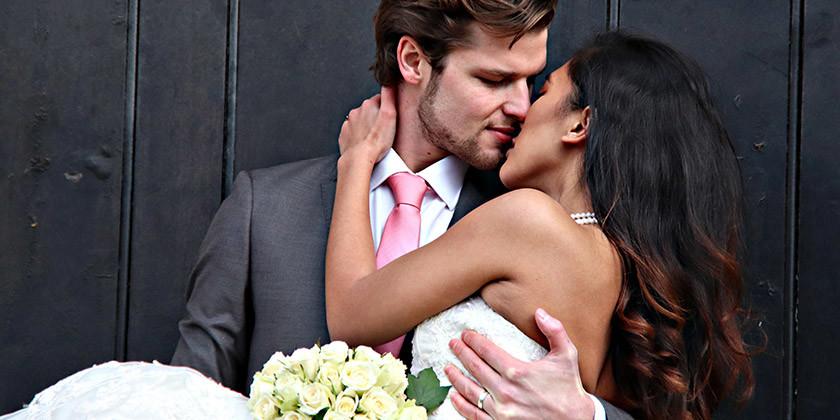 Poroka: Kaj je značilno za vaše znamenje?