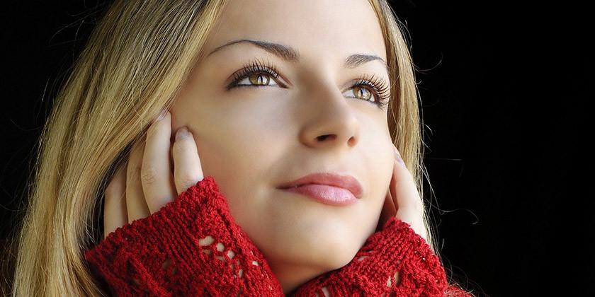 Prebudite žensko v sebi, glede na vaše astrološko znamenje
