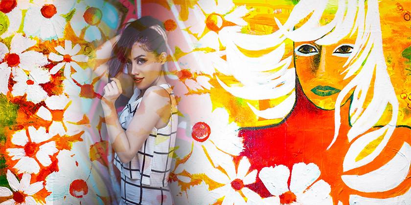 Katere ženske zodiaka ste prave umetniške duše?