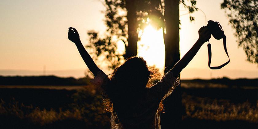 Ste nočna ptica ali jutranja ptica, glede na vaše astrološko znamenje?