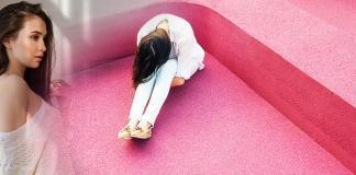 Kako se odzivate na izgube, spremembe in žalitve?