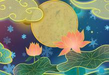 Tedenski Lunin horoskop za obdobje 6.4.-12.4.20