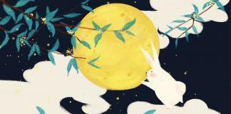 Tedenski Lunin horoskop za obdobje 13.4.-19.4.20
