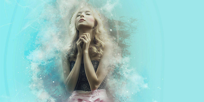 Sanje so del vseh nas, prav tako tudi pomembni simboli